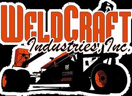 Weldcraft Industries Inc Logo
