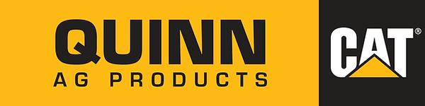 Quinn Logo - Gloss Color.png
