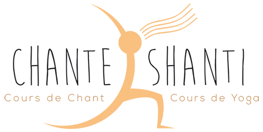 logo-chanteetshanti.png