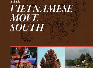 New Book on Vietnam