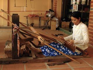 The Chăm Minority in Vietnam