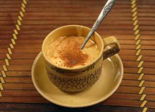 Hanoi's Coffee Culture