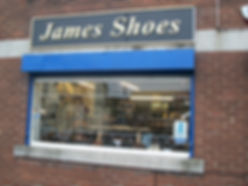 james shoes west road newcastle ne15 7nl  james shoes west road newcastle shoe shop sell buy contact us telephone number 01912743690
