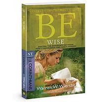 be wise2.jpg