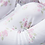 Thumbnail: Hopes Roses Long Pijama