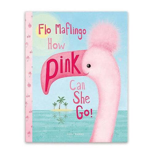 Flo Maflingo