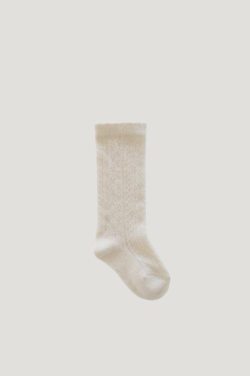 Milk Ellie Socks