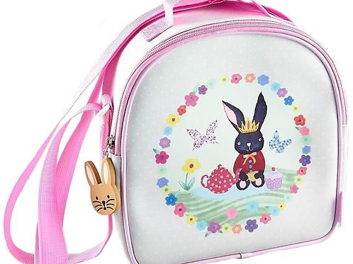Bunny Lunchbag