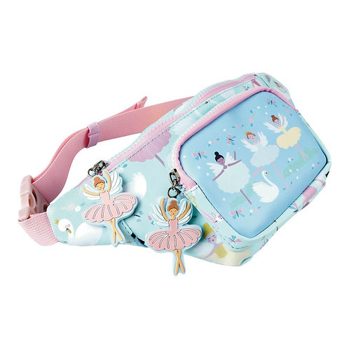 Enchanted Beltbag
