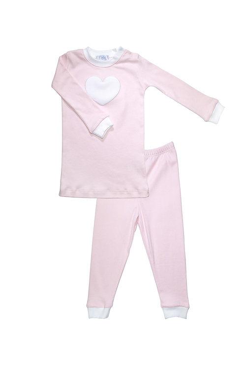 Heart Pijama