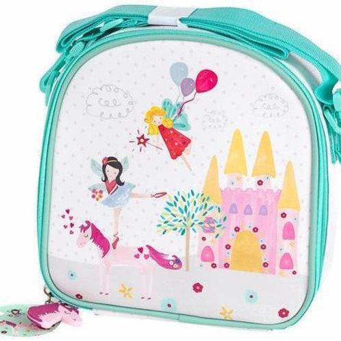 Fairy Unicorn Lunchbag