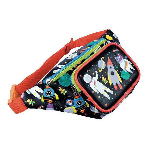 Space Beltbag