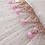 Thumbnail: Rose Gold Cape
