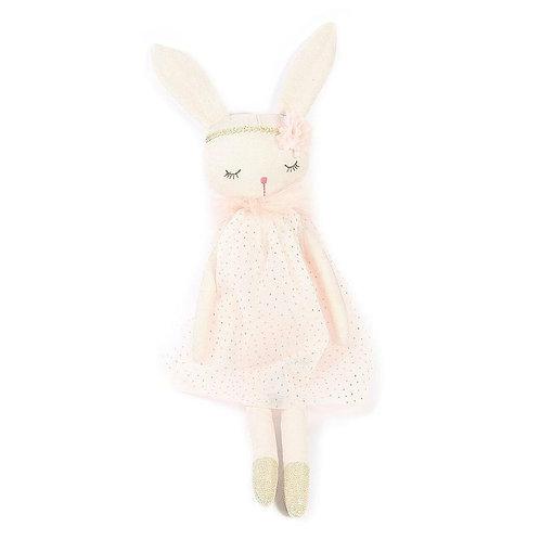 Small Bunny Princess Patrice