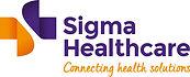 Sigma-Healthcare-logo-tag-RGB.jpg