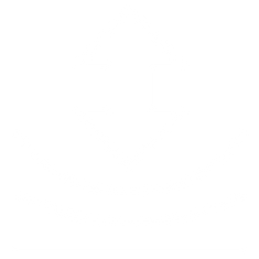 ICON-RESILIANCE.png