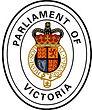 Parliament_of_Victoria_emblem.jpg