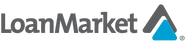 loan-market-logo-lg.png