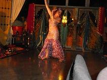 Adina, danseuse, cours, danse orientale, danse du ventre, danse orientale tribale, ATS, stage, événements, spectacles, mariages, enterrement de vie de jeune fille, cours privés, soirées privées, entreprise, danseuse, Adina, Nice, Côte d'Azur, PACA, sabre, voile, fan veils,