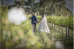 Fleurieu Wedding Photographer
