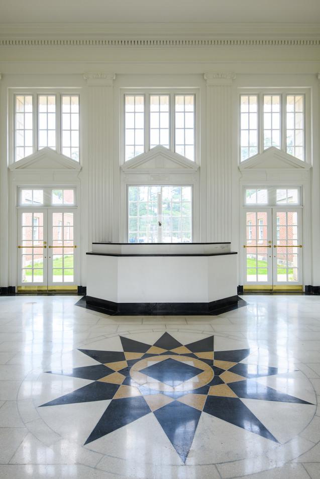 Roosevelt 2 Bathhouse