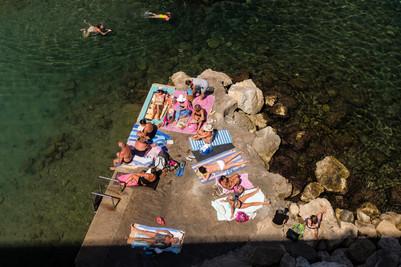 Marseille_swim.jpg