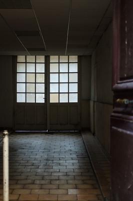 Doorway _8-16-17.jpg