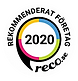 reco_2020.webp