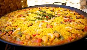 Paella Image 3.jpg
