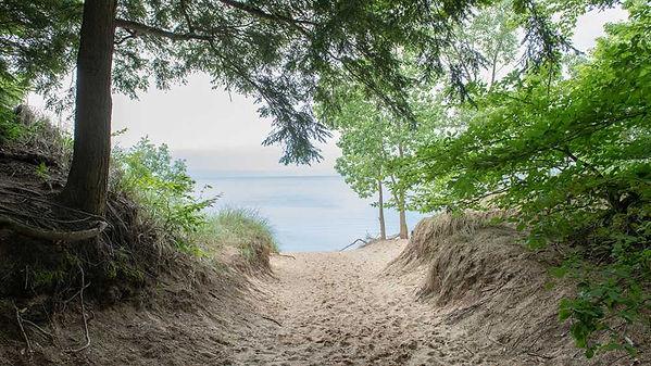 saugatuk dunes.jpg