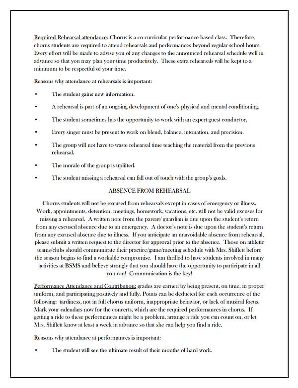 handbook page 6.PNG