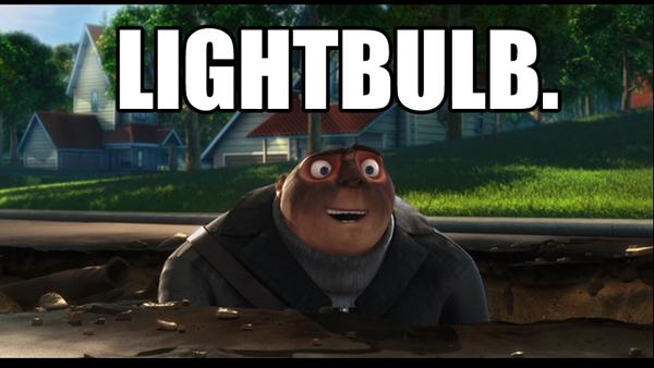 gru-light-bulb-1-6104.png