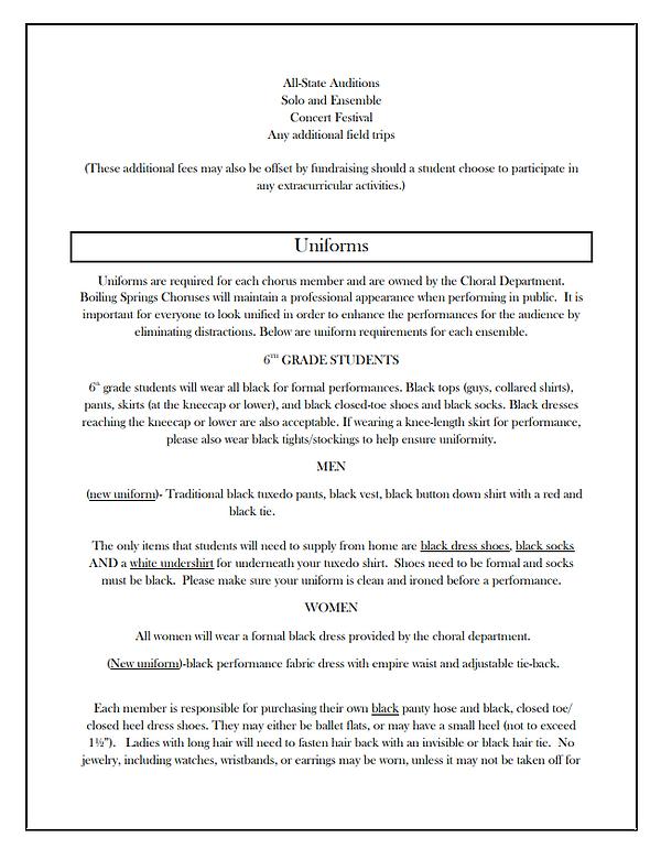 handbook page 3.PNG