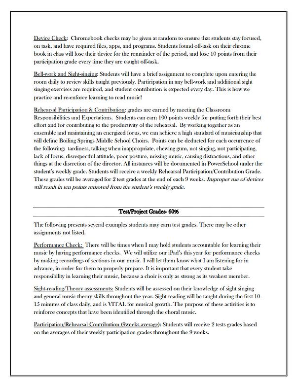 handbook page 5.PNG