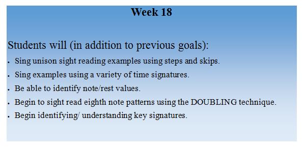 week 18 goals.PNG
