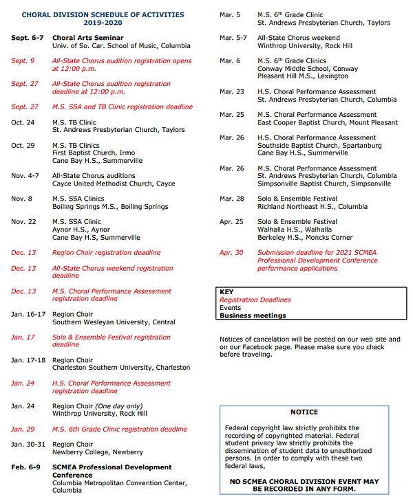 choral division calendar.PNG