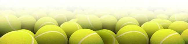 tennis ball image.jpg