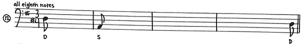 all eighth notes.PNG