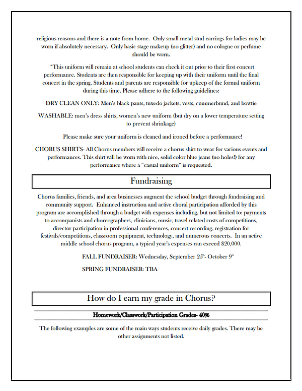 handbook page 4.PNG