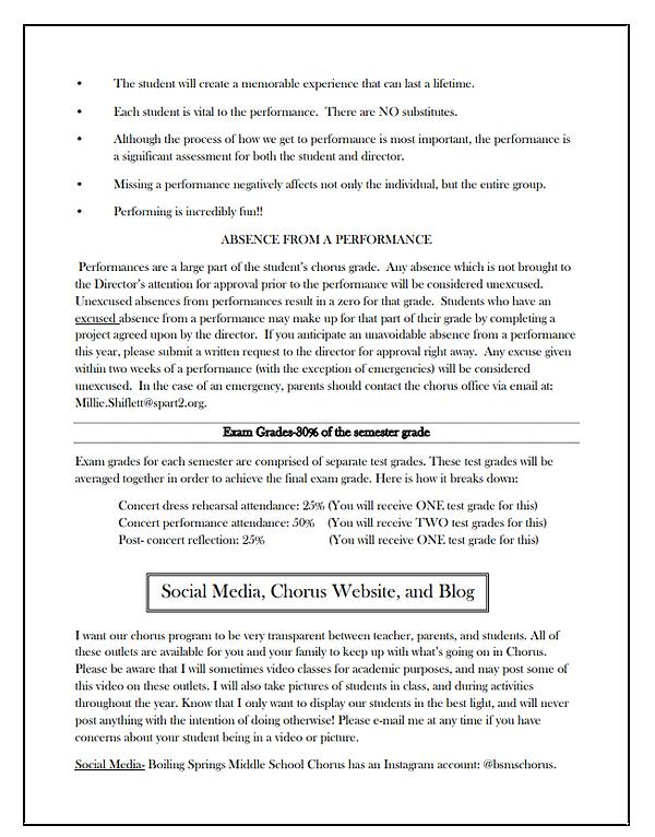handbook page 7.PNG