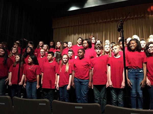 sixth grade concert_edited.jpg