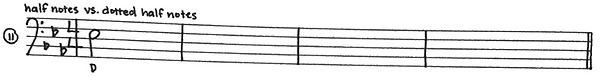 half notes vs dotted half notes.PNG
