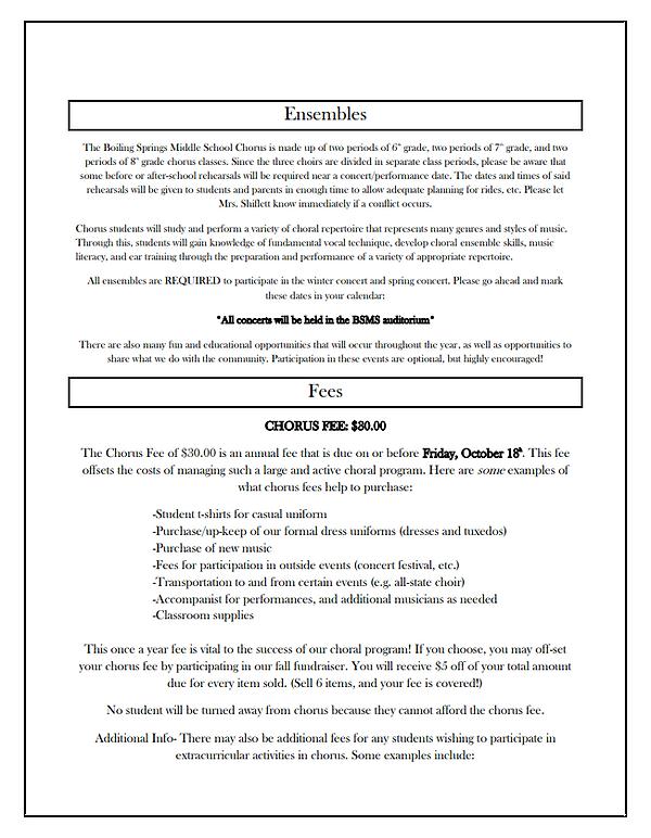 handbook page 2.PNG