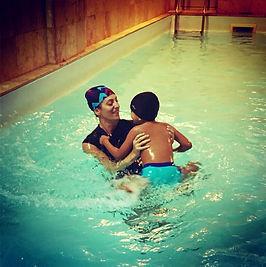 terapia in acqua 1.jpg