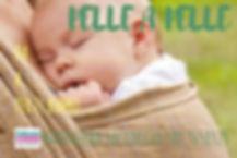Buono Regalo Babywearing.jpg