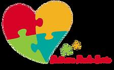 Logo Paola Serio.png