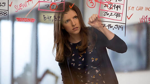 anna-kendrick-heads-to-mars-in-a-new-sci