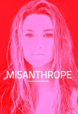 Misanthrope (2021)