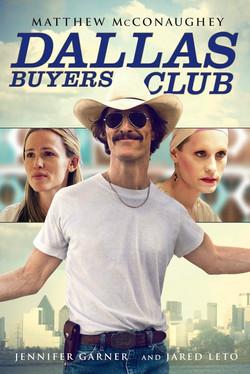 Dallas Buyer's Club