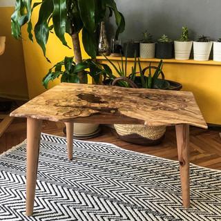 Olive wood table_2.JPG